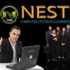 Time Nest Computer Systems & Equipment