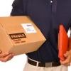 Overseas Courier Service (Bahrain) W.L.L