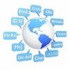 Extralink Translations