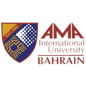 Ama International University