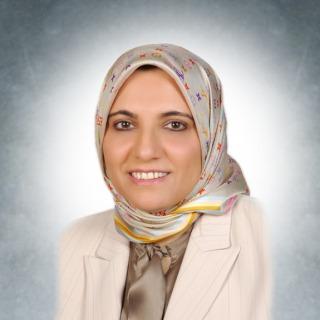 Dr. Haifa Eye Hospital