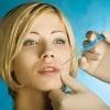 Al Arrayed Center Skin & Laser