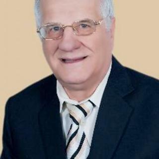 Dr. Bahram Tadayyon Clinic