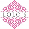 Lolo's Nail & Beauty Salon