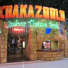 Chakazoolu