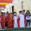 Sanabil Private School