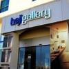 Haji Gallery