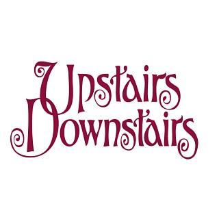 Upstairs Downstairs Restaurant