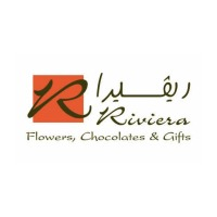Riviera Flowers, Chocolates & Gifts
