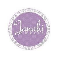 Janahi Sweet