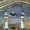 Bufaisal Group for Hajj & Umrah