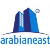 Arabian East Properties