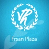 Frsan Plaza