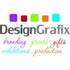 Design Grafix