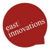 East Innovations