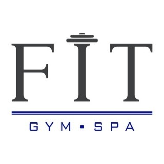 Fit Gym & Spa