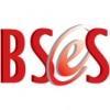 Bahrain Smart eSolutions