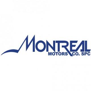 Montreal Motors