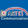 Artes Communication