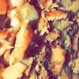 #chicken #shawarma