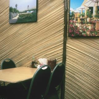 Shams Al Iraq Restaurant & Grills