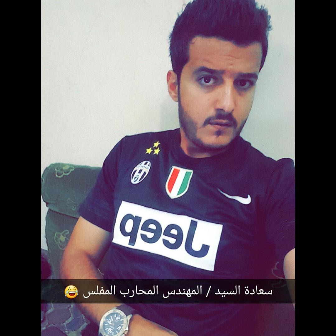 Good night 😴 @ Riffa Sports Club - Bahrain