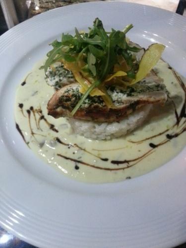 Passion Restaurant & Cafe - Bahrain