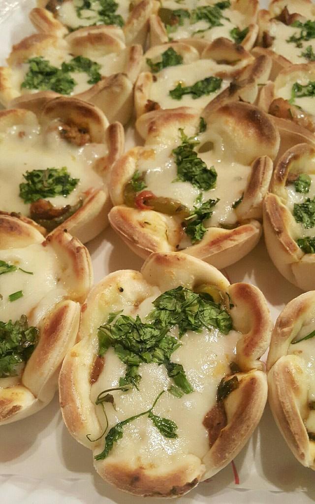 #fahitta #pasteries