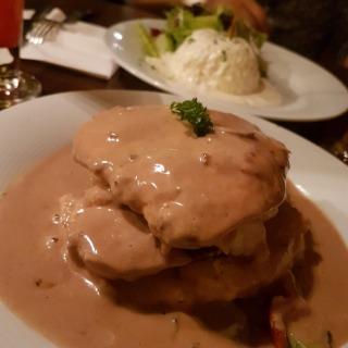 #grilled_chicken