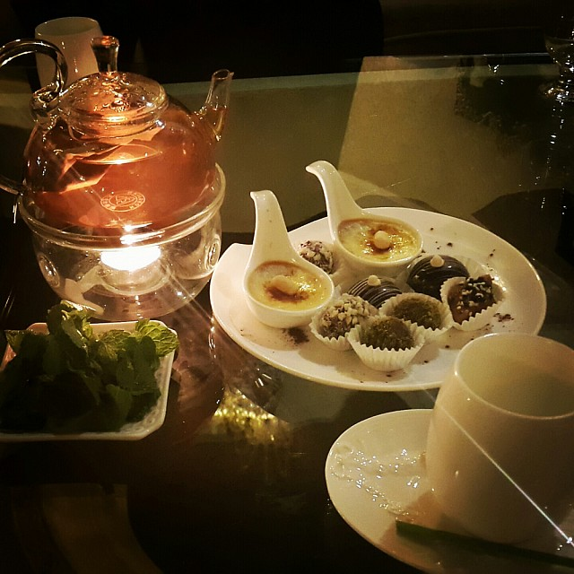 Ramadan sweets 😆