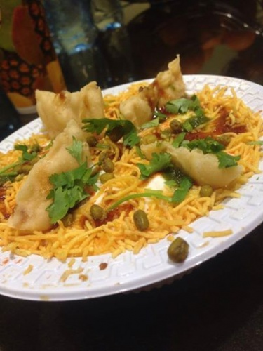 Mumbai Spices - Bahrain