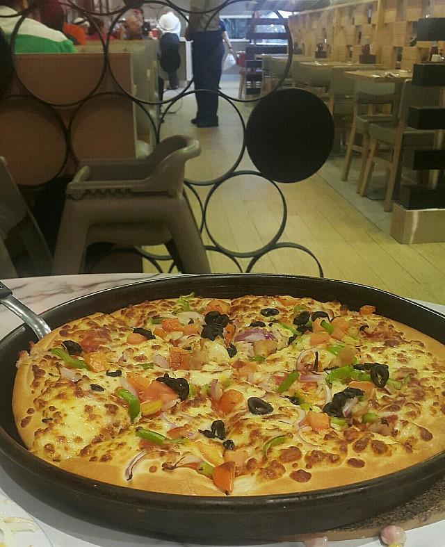 #pizza pizza 🍕🍕
