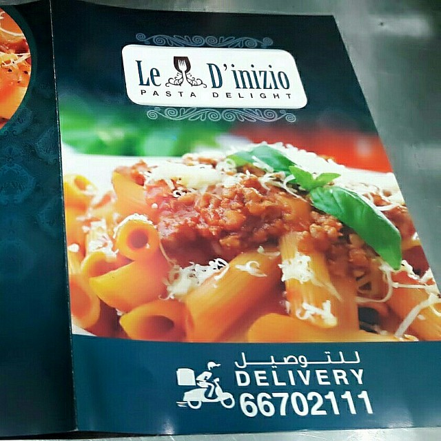 Best pasta for you
