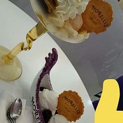 #icecream 🍨🍦so good 👍