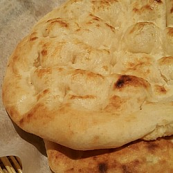 Abraaj hot #bread