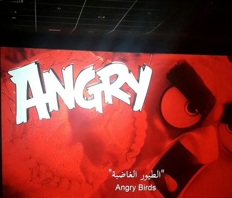 Hahaha too much funny 😂😂 #movie