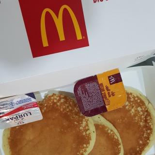 #Pancakes #hotcakes