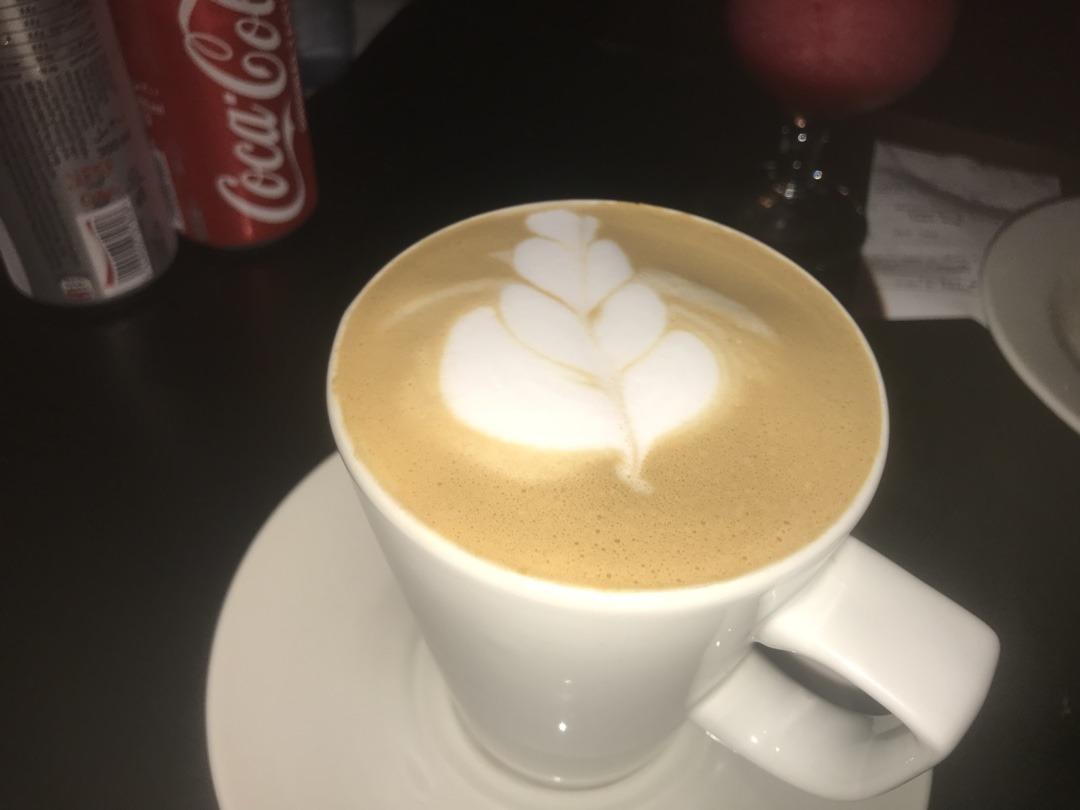 Cafe Rouge - Bahrain
