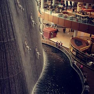 #dubai mall