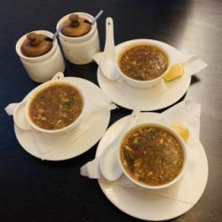 Soups♥�