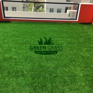 WhatsApp & Call  📱 66969753 WhatsApp & Call  📱 36784640 We do all kinds of design work. Contact us to make your garden and balcony beautifully نقوم بجميع أنواع أعمال التصميم.  اتصل بنا لجعل حديقتك وشرفتك جميلة Dragon City Shop No 439 & 060 Artificial Grass & Plant  Tree 🌲 Available