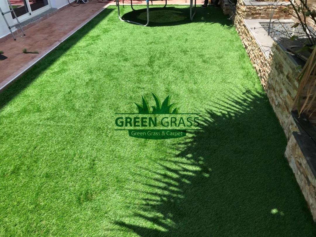WhatsApp & Call  📱 66969753 WhatsApp & Call  📱 36784640 We do all kinds of design work. Contact us to make your garden and balcony beautifully نقوم بجميع أنواع أعمال التصميم.  اتصل بنا لجعل حديقتك وشرفتك جميلة Dragon City Shop No 439 & 060 Artificial Grass & Plant  Tree 🌲 Available @ Dragon City - Bahrain