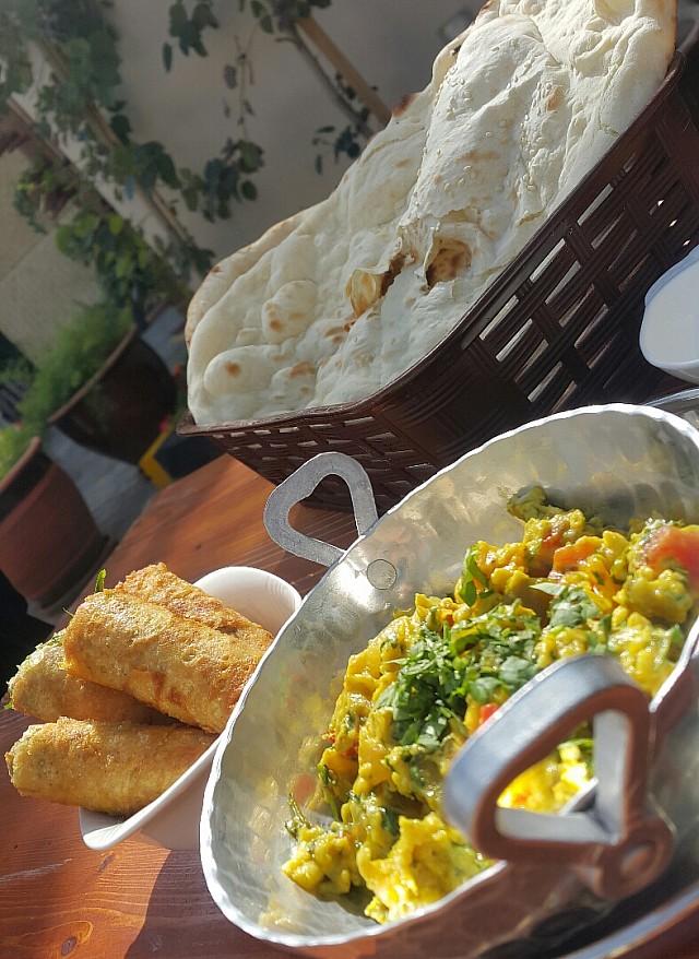 tasty #breakfast 👍👍👍