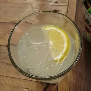 #lemon