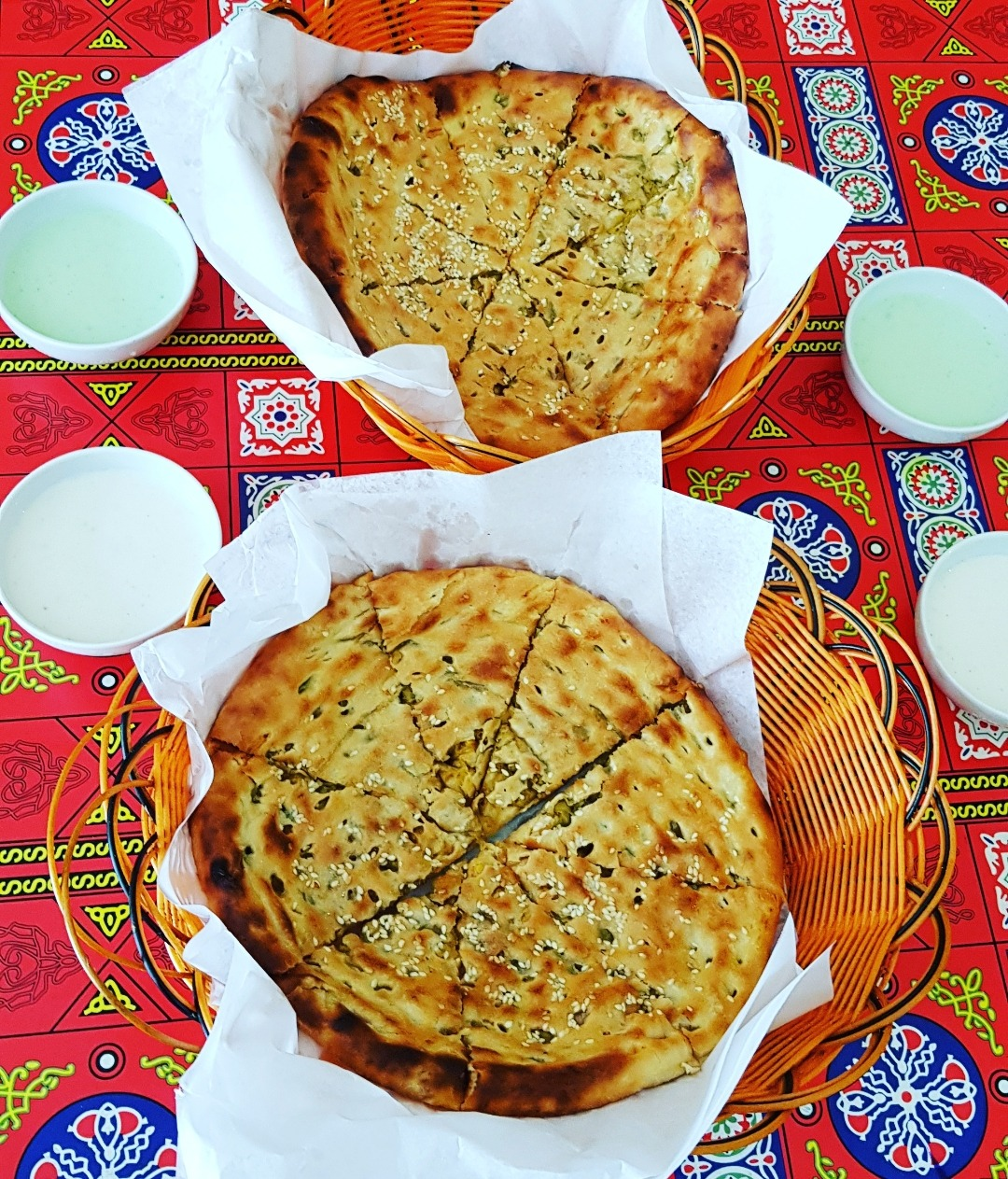 La Cucina - Bahrain