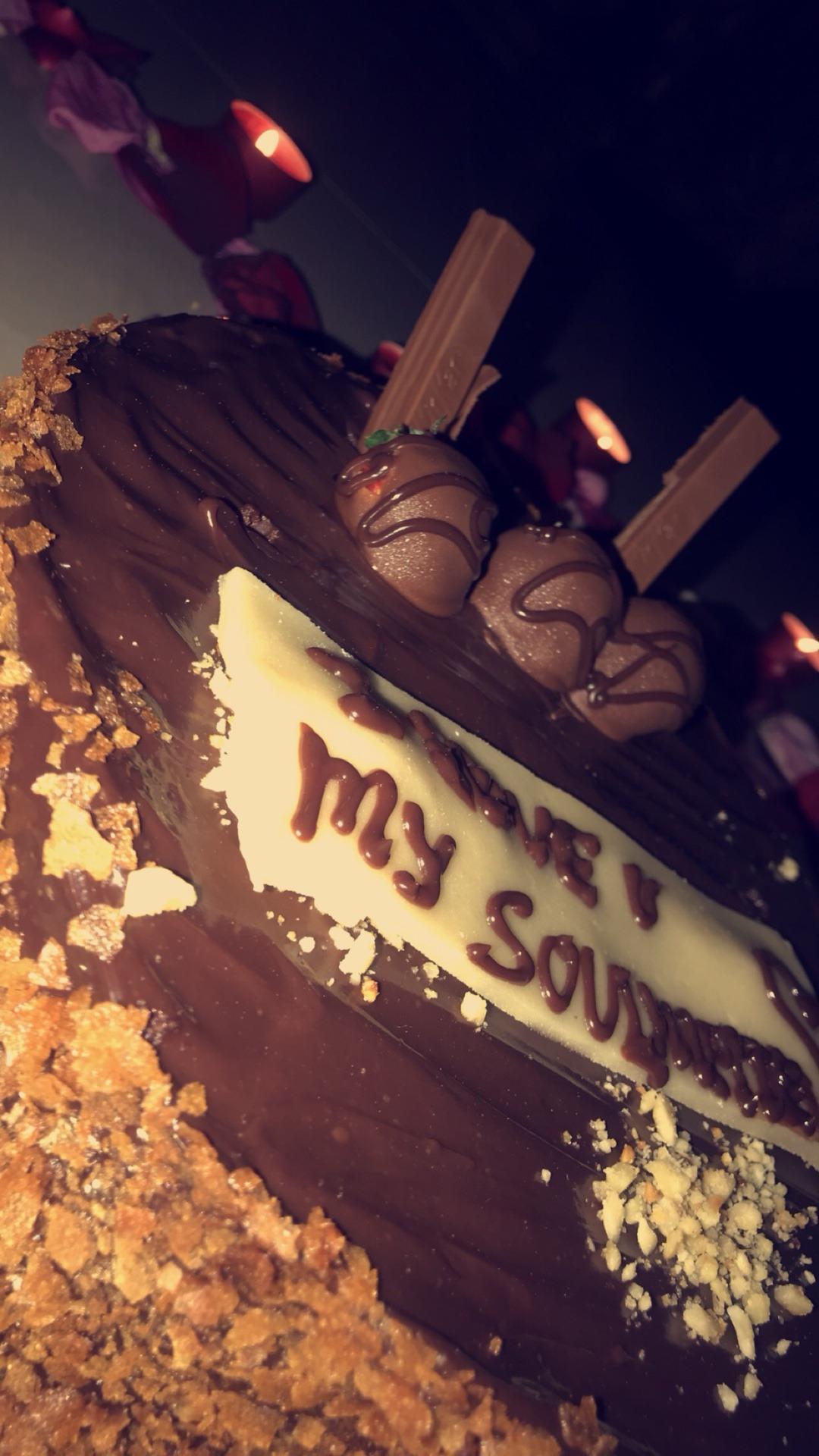 Sweetna Sweets - Bahrain