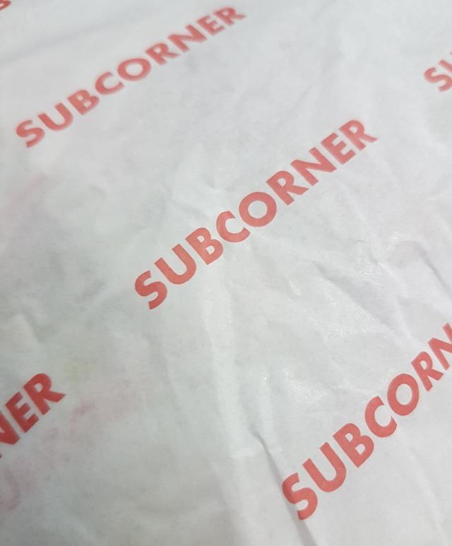 #subcorner #bahrain