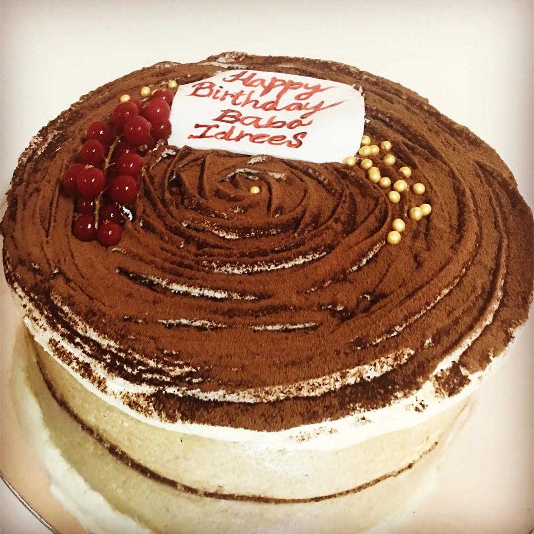 #banoffeepie#banoffee#cheesecake#cakes#cupcakes#bahrainfood#bahrain#riffa#homemadecakes#sugarcelebrations @ sugarcelebrations - Bahrain