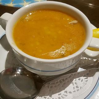 Soup Jou