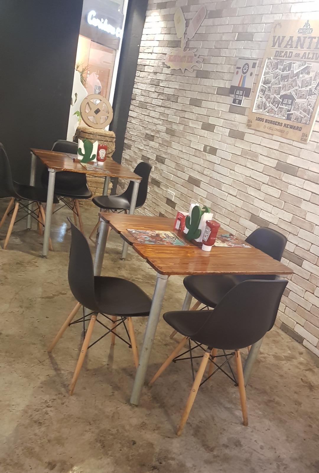 Southside Restaurant - Bahrain